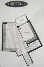anti glomerular basement membrane disease basement ideas