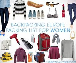 packing light for europe 11 best europe packing list images on pinterest europe packing