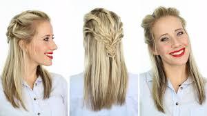 reign tv show hair styles best reign hair styles kheop