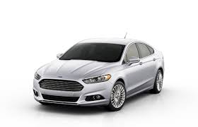 2015 ford fusion photos 2015 ford fusion photos and wallpapers trueautosite