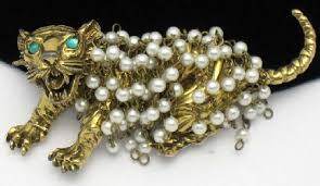 pauline rader necklace pauline rader jewellery kaleidoscope effect