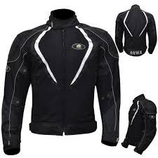 waterproof motorcycle jacket waterproof motorbike motorcycle jacket ce armoured