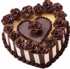 happy birthday cake download hd happy birthday bro
