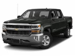 best black friday car deals 2016 wichita ks lubbers cars new ford chevrolet dealership in cheney ks 67025