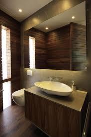 powder room designs home decorating inspiration