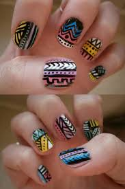 148 best nails images on pinterest make up enamels and hairstyles