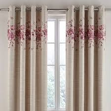 Curtains Ring Top Ring Top Curtains Eyelet Curtains The Mill Shop