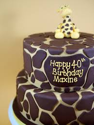 giraffe cake giraffe cake crumbs doilies news