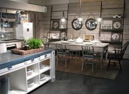 kitchen mesmerize kitchen design ideas home depot beautiful
