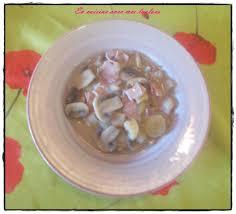 cuisiner les endives endives au jambon chignons et boursin en cuisine avec mes loulous