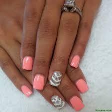 top q nails bellevue ne 68123 yp com