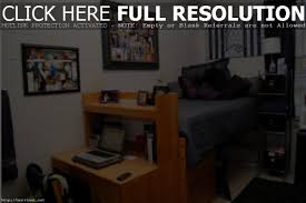 awesome room ideas for guys living room ideas