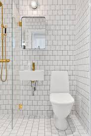 small bathroom idea small bathroom ideas wowruler com