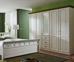 gã nstiges schlafzimmer beautiful schlafzimmer kiefer weiß photos unintendedfarms us