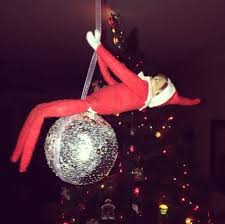i came in like a wrecking on the shelf
