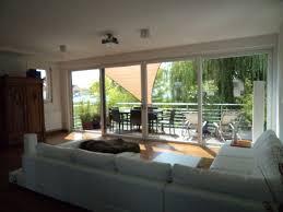 Wohnzimmer Quadratmeter Häuser Zum Verkauf ötigheim Mapio Net