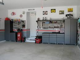 Home Garage Design Storage Lockers Motorcycle Garage Pinterest Lockers Storage