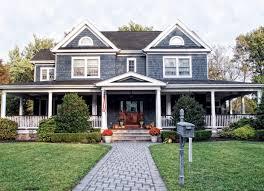 www home cool ways to smartify your home lights garage door opener and