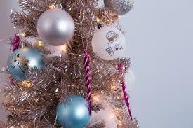 mr kate diy pastel unicorn christmas tree