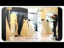 wedding shops wedding shops