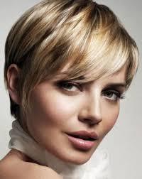 Truly Cute Short Hair Cuts You U0027ll Adore Hairstyle Tips