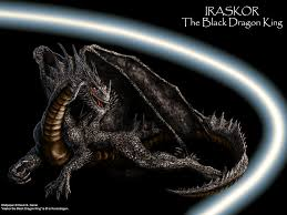 black king wallpaper welcome to kevindragon s imperium
