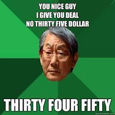 Deal Or No Deal Meme - nice deal meme deal best of the funny meme