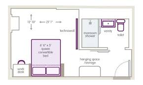bedroom floor planner bedroom floor planner marvelous a bedroom simple floor plan and