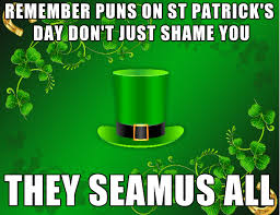 Funny St Patrick Day Meme - st patricks day meme 2018 with funny jokes free download free hd