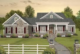 craftsman house plans with porches craftsman house plans porch