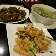 fu fu cuisine fu fu restaurant 384 photos 246 reviews 9889