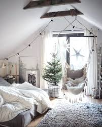 hammock chair bedroom bedroom hammock chair best hanging chair