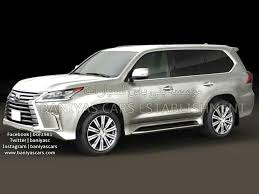 lexus 570 car 2016 lexus lx 570 drive arabia
