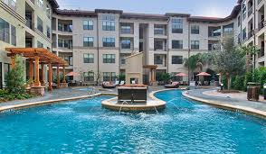 1 bedroom apartments for rent in houston tx houston apartments harris county rentals avalon communities