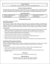 cover letter finance exles cover letter for finance exle cover letter resume