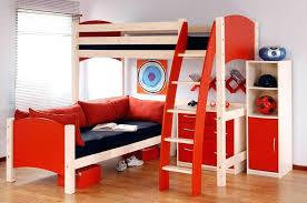 Bedroom Bed Comforter Set Bunk by Creative Bunk Beds Bedroom Sets Boys Bedroom Furniture Bunk Beds