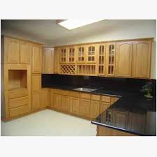 kitchen design in pakistan ash wood kitchen cabinets hpd350