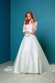 robe de mariã e chez tati robe de mariée berlioz par tati collection 2016 robes