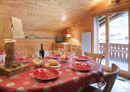 chambre d hote pralognan le dome des sonnailes a pralognan la vanoise o location vacances