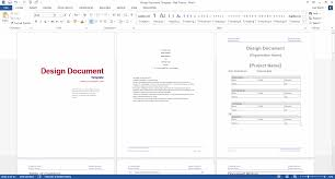 microsoft word header templates amitdhull co