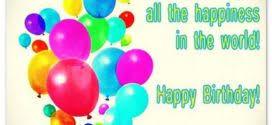 free birthday ecards the best happy birthday cards online on
