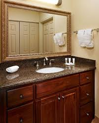 fabulous bathroom vanity units granite top bathroom optronk home