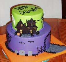 How To Make A Halloween Cake by Halloween Cakes U2013 Decoration Ideas Little Birthday Cakes