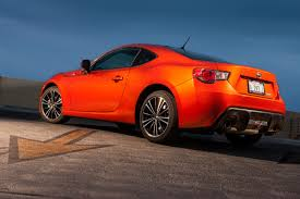 frs toyota bringing up scion toyota overhauls brand and products