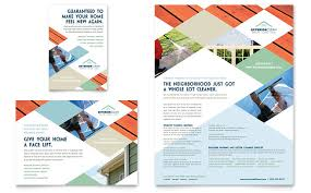 z fold brochure template word folding information folded brochures