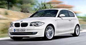 bmw 135i coupe 0 60 bmw 135i 0 60 times 0 60 specs