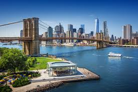 Hop On Hop Off Map New York by Best Boat Tours In Nyc Including Hop On Hop Off Cruises