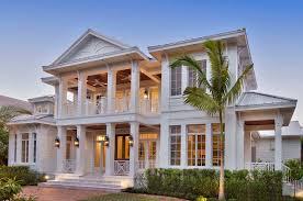 southern plantation home plans plan 66361we luxurious southern plantation house southern