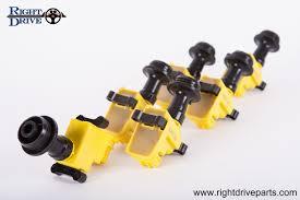 bnr32 nissan skyline gt r ignition u0026 wiring parts