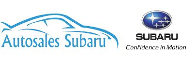 citroen logo png used cars kirriemuir angus autosales of kirriemuir